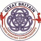 CLRG_GreatBritainChamps